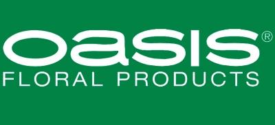 Espacio Oasis Vilassar